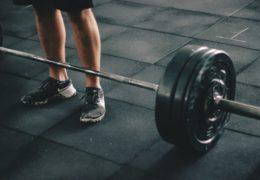 Trening siłowy w domu najlepszy