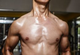 Najskuteczniejsze ćwiczenia na brzuch