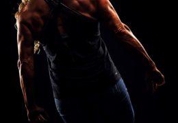 Ćwiczenia na klatkę piersiową  polecane