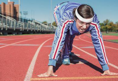 Ćwiczenia fizyczne a prawidłowy rozwój dzieci