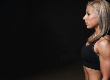 7 minut ćwiczeń dziennie zupełnie wystarczy