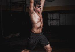 Ćwiczenia na biceps  najlepsze jakie ?