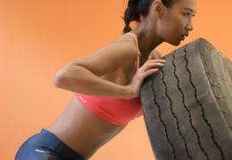 Ćwiczenia cardio – co trzeba o nich wiedzieć?