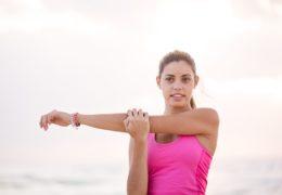 Ćwiczenia na szerokie plecy